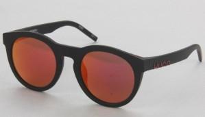 Okulary przeciwsłoneczne HUGO HG1151S_5123_003UW