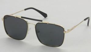 Okulary przeciwsłoneczne Polaroid PLD2111S_5717_2M2M9