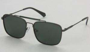 Okulary przeciwsłoneczne Polaroid PLD2111S_5717_R80UC