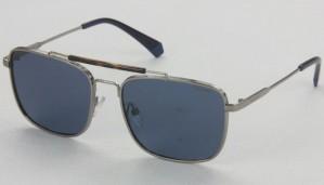 Okulary przeciwsłoneczne Polaroid PLD2111S_5717_6LBC3