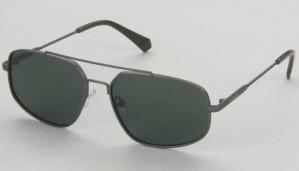 Okulary przeciwsłoneczne Polaroid PLD2112S_5816_R80UC