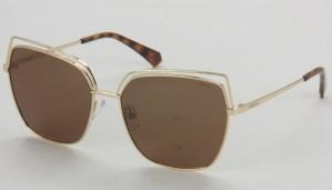 Okulary przeciwsłoneczne Polaroid PLD4093S_5916_J5GSP