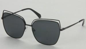 Okulary przeciwsłoneczne Polaroid PLD4093S_5916_807M9