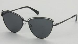 Okulary przeciwsłoneczne Polaroid PLD4094S_5715_807M9