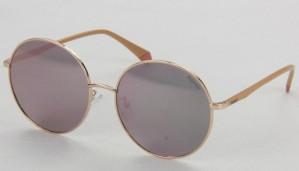 Okulary przeciwsłoneczne Polaroid PLD4105GS_6017_DDBJQ