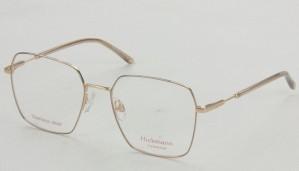 Oprawki Hickmann HI1155_5518_01A