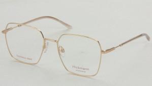 Oprawki Hickmann HI1155_5518_05A