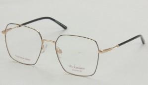 Oprawki Hickmann HI1155_5518_09A