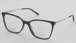 Oprawki Hickmann HI6201_5516_H01