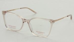 Oprawki Hickmann HI6201_5516_H04