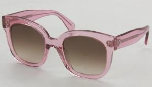 Okulary przeciwsłoneczne Celine CL4002UN_5422_72F