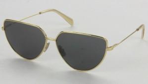 Okulary przeciwsłoneczne Celine CL40176U_6313_30A