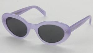 Okulary przeciwsłoneczne Celine CL40193I_5321_78A