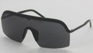Okulary przeciwsłoneczne Kenzo KZ40111I_02A