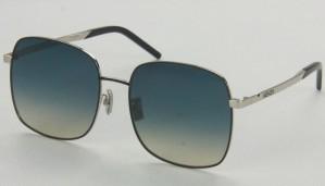 Okulary przeciwsłoneczne Kenzo KZ40112U_5918_16W