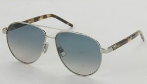 Okulary przeciwsłoneczne Kenzo KZ40116U_5813_16W