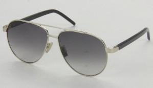 Okulary przeciwsłoneczne Kenzo KZ40116U_5813_32B