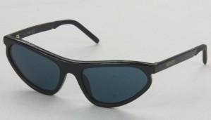 Okulary przeciwsłoneczne Kenzo KZ40122I_5919_01V