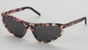 Okulary przeciwsłoneczne Kenzo KZ40122I_5919_56A