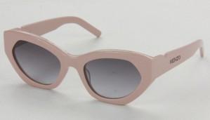 Okulary przeciwsłoneczne Kenzo KZ40123I_5421_72Z