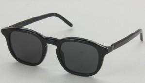 Okulary przeciwsłoneczne Kenzo KZ40124I_5021_01A