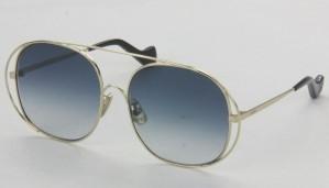 Okulary przeciwsłoneczne Loewe LW40040U_5916_32W