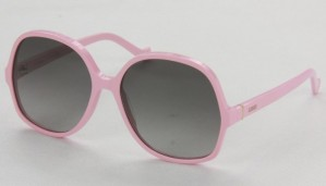 Okulary przeciwsłoneczne Loewe LW40062I_6116_72B
