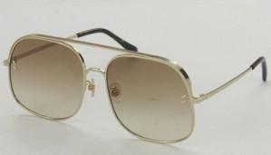 Okulary przeciwsłoneczne Stella McCartney SC40005U_6016_32F