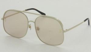 Okulary przeciwsłoneczne Stella McCartney SC40005U_6016_57G