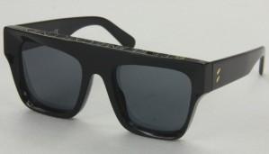 Okulary przeciwsłoneczne Stella McCartney SC40006I_5420_01A