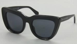 Okulary przeciwsłoneczne Stella McCartney SC40007I_5522_01A