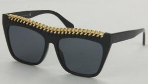 Okulary przeciwsłoneczne Stella McCartney SC40009I_5916_01A