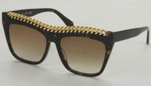 Okulary przeciwsłoneczne Stella McCartney SC40009I_5916_52F