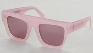 Okulary przeciwsłoneczne Stella McCartney SC40011I_5420_72U