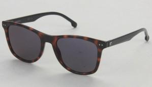 Okulary przeciwsłoneczne Carrera CARRERA2022TS_5319_05LXT