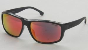Okulary przeciwsłoneczne Carrera CARRERA8038S_6115_OITUZ