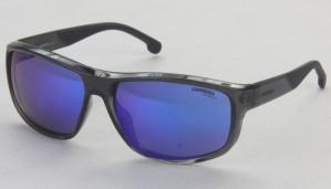 Okulary przeciwsłoneczne Carrera CARRERA8038S_6115_09VZ0