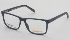 Oprawki Timberland TB1711_5616_091
