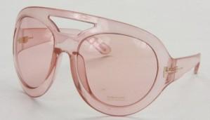 Okulary przeciwsłoneczne Tom Ford TF886_6822_72Y