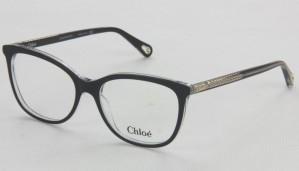 Oprawki Chloe CH0013O_5416_008
