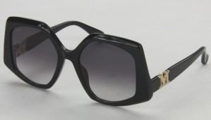Okulary przeciwsłoneczne Max Mara MM0012_5620_01B