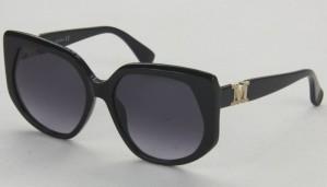 Okulary przeciwsłoneczne Max Mara MM0013_5817_01B
