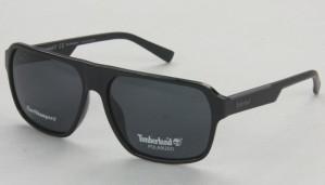 Okulary przeciwsłoneczne Timberland TB9254_6115_01D