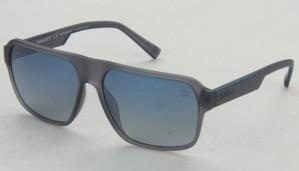 Okulary przeciwsłoneczne Timberland TB9254_6115_20D