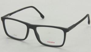 Oprawki Carrera CARRERA225_5617_003