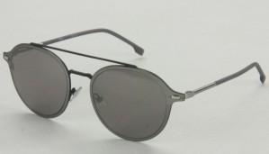 Okulary przeciwsłoneczne Hugo Boss BOSS1179S_5420_003T4