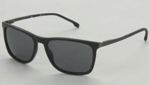 Okulary przeciwsłoneczne Hugo Boss BOSS1249S_5616_003M9