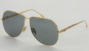 Okulary przeciwsłoneczne Fendi FF0437S_6313_001IR