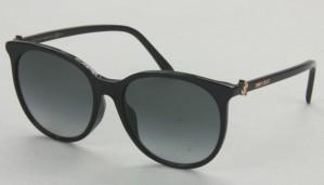Okulary przeciwsłoneczne Jimmy Choo ILANAFSK_5718_26S9O