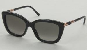 Okulary przeciwsłoneczne Jimmy Choo ADAHS_5417_807HA